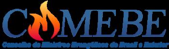 Logo Comebe